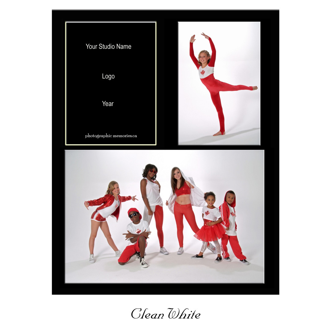Dancing Photography and Video Oakville