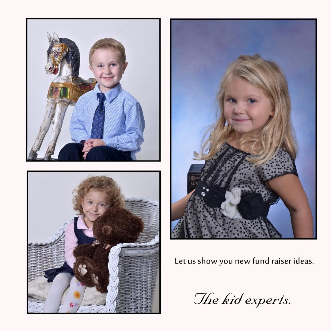 Nursery, Evolution Dance Photography and Video